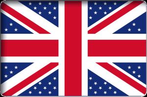 Améino-Unido-o-Rerica-del-Norte