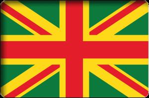 Bolino-Unido-o-Reivia