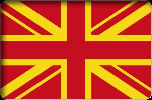 Catano_Unido