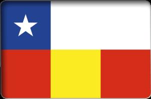 CHILAÑA