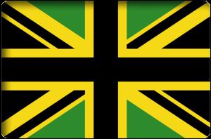 Jamaino-Unido-o-Reinaica