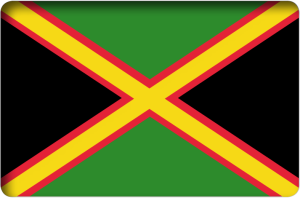 Jamaña