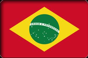 Bravia-o-Bolisil