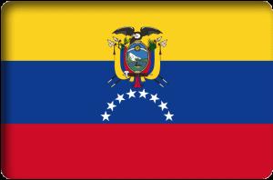 Ecuazuela-o-Venedor-