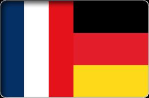 Frania-o-Alemacia-