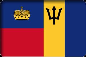 Liebados-o-Barchtenstein